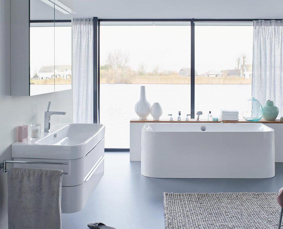 Badsanierung-duravit- (38)