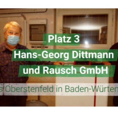 Dittmann 01