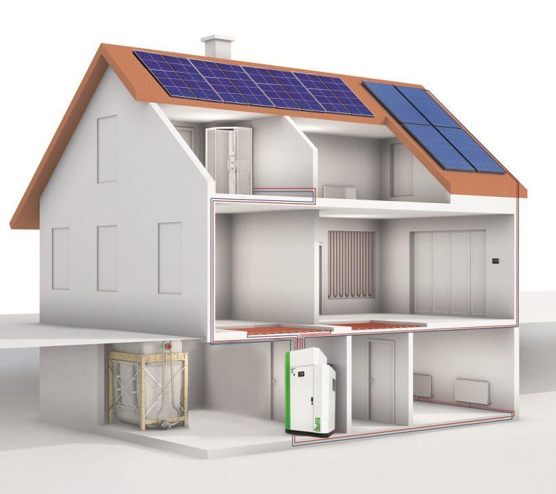 SolarwaermePellets_oekofen-waermesystem