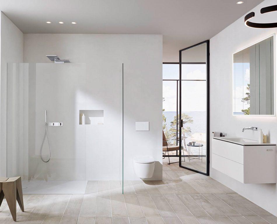 badrenovierung_sanierung
