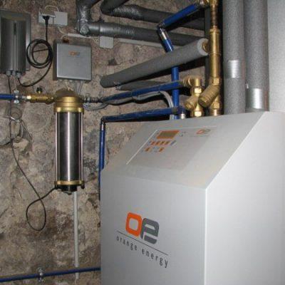 waermereferenzen-orange-energy-braeuninger_lautern03_gross